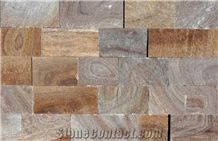 /products-195219/bulgarian-natural-stone-gneiss