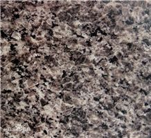 New Caledonia Granite Slabs & Tiles