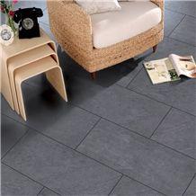 Mustang Slate Laminate Flooring