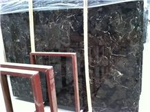 Dynasty Brown Marble