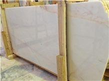 Estremoz Branco Mármore Slabs & Tiles, Estremoz Branco Estatuaria Marble Slabs & Tiles, Estremoz Branco Extra Marble
