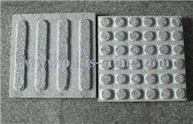 G603 Granite Blind Paving Stone