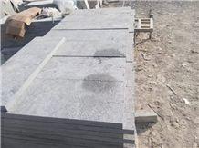 Bluestone Tile, Bush Hammered Finished Floor Tile, Floor Coverings, Flooring Tile, China Grey Stone Tile,Special Finishes Available, China Bluestone, Blue Stone