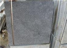 Bluestone Tile, Honed and Sandblast Finished Floor Tile, Floor Coverings, Flooring Tile, China Grey Stone Tile,Special Finishes Available,China Bluestone, Blue Stone