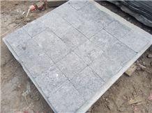 Wellest Blue Stone Tile,Flamed Finished Tile,China Grey Bluestone Tile,Floor Tile,Floor Coverings,Flooring Tile