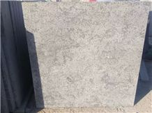 Wellest Blue Stone Tile,Flamed Finsh,China bluestone Tile,China Bluestone Floor Tile,Floor Coverings,Flooring Tile,Straight Cut Edge