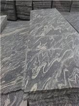 Wellest Juparana Grey Granite Flooring Slab & Tile,Wall Tile,China Juparana Light Granite,Juparana Pink Granite Slab & Tile,Fantasy Wave,Interesting Veins