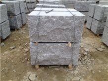 G341 Wall Stone, G341 Granite Mushroom Stone