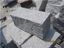 G375 Natural Surface Wall Stone, G375 Granite Building & Walling