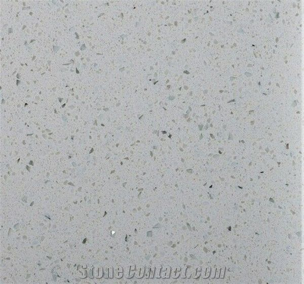 Engineered Agglomerated StoneItalian TechnologyExterior Interior Walling Flooring Compound Artificial Stone Tiles Slabs