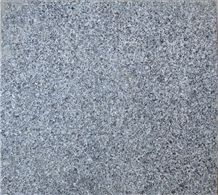 G654 Granite Tiles & Slabs,China Black Granite
