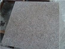 G681 Granite Tiles & Slabs,China Pink Granite