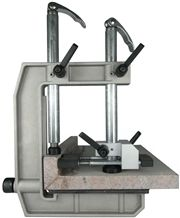 Gpw-A03 Mitre Clamp