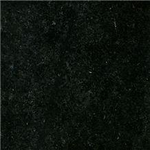 Black Prince Gabbro Granite Slabs & Tiles