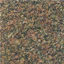 Evening Warsaw Granite