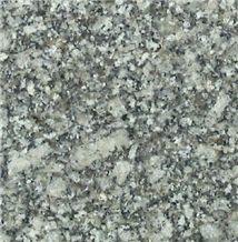 Greenish Tansky Granite Slabs & Tiles, Ukraine Green Granite
