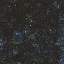 Peacocktail Labradorite