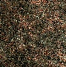 Zelenytsya Granite