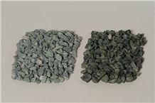Norsk Dura Crushed Pebble