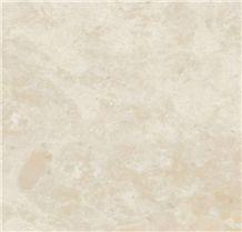 Botticino Fiorito Marble Slabs & Tiles