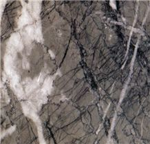 Grigio Carnico Marble Slabs & Tiles