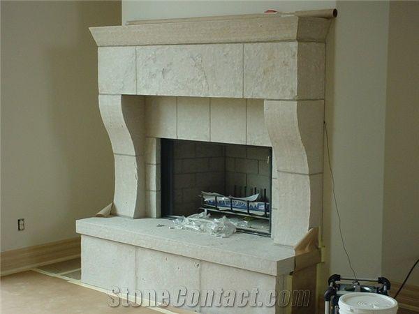 Admirable Fond Du Lac Cut Stone Fireplace Mantel Fireplace Hearth Download Free Architecture Designs Ferenbritishbridgeorg