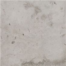 Smoked Fog Limestone Sanded Finish Cut Stone Tiles