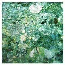 Verde Coto Granite Tiles & Slabs