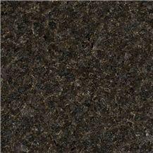 Black Pearl Granite Tiles & Slabs, India Black Granite