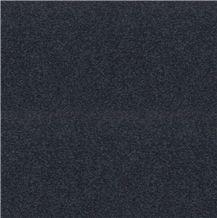 G - 20 Granite Tiles & Slabs, India Black Granite