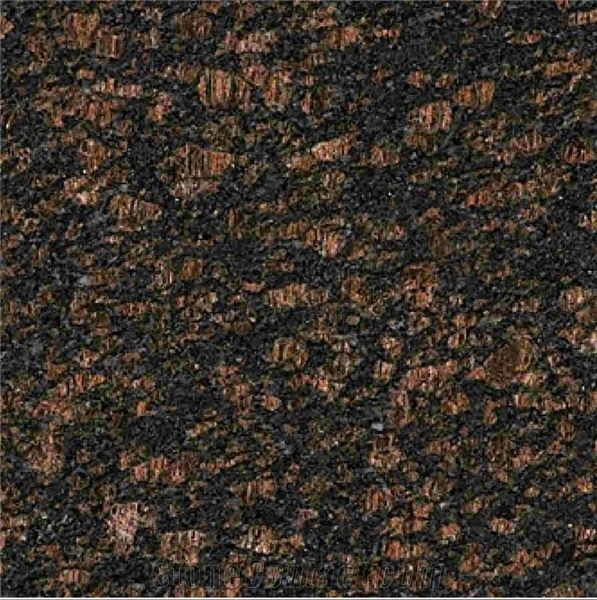 Tan Brown Granite Tiles Slabs India Brown Granite 309035 Stonecontact Com