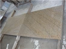 Granite Color Aluminum Honeycomb Panel,Super Thin Stone Honeycomb Panel