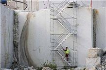 Gris Perla Crema Granite Own Quarry