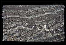 Agatha Granite Polished Slabs