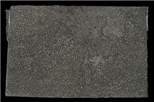 Angola Silver Granite Slabs
