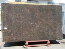 Breccia Imperiale Granite Slabs