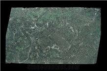 Diorite Green Granite Slabs