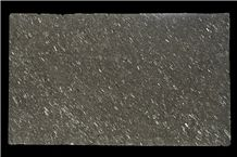 Flake Brown Granite Slabs