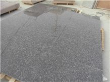 China Imperial Cafe Brown Diamond Granite Tiles,Machine Cutting Slabs Panel,Floor Paving Pattern Interior Stepping Stone