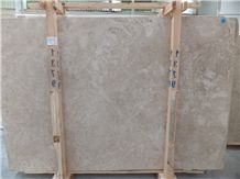 Capuccino Slabs & Tiles, Capuccino Marble Slabs & Tiles, Adalya Capuccino Marble