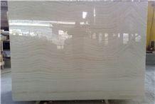 White Travertine Slabs & Tiles, White Travertine Turkey Slabs & Tiles