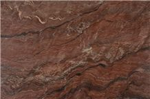 Granite Revolution Wave Slabs & Tiles, Revolution Wave Quartzite Slabs & Tiles