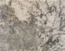 Azul Aran Granite Tiles & Slabs
