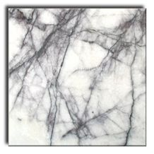 Milas Lilac Marble Tiles