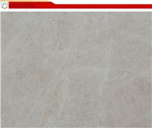Ivory Cream Marble Tiles, Oman Grey Marble