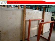 Jura Beige Limestone Tiles & Slab,Germany Beige Limestone