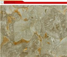 The Oriental Pear Marble Slabs & Tiles