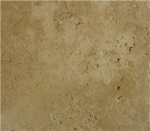 Classic Travertine Slabs & Tiles, Turkey Beige Travertine