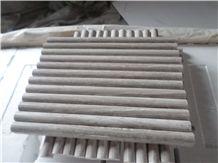 White Oak Marble Moldings,Pencils Liners