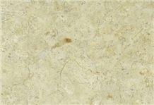 Rh 20 - Jerusalem Royal Cream Limestone Slabs & Tiles, Beige Palestine Limestone Slabs & Tiles, Flooring